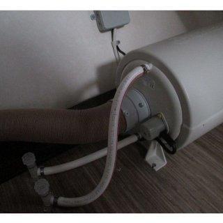 truma therme tt2 thermen boiler. Black Bedroom Furniture Sets. Home Design Ideas