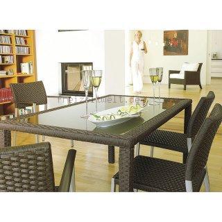 Kettler Atrium Dining in Kettler bei Freizeitwelt