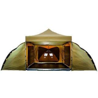 tentastic alu faltpavillon in pavillons zubeh r bei freizeitwelt. Black Bedroom Furniture Sets. Home Design Ideas